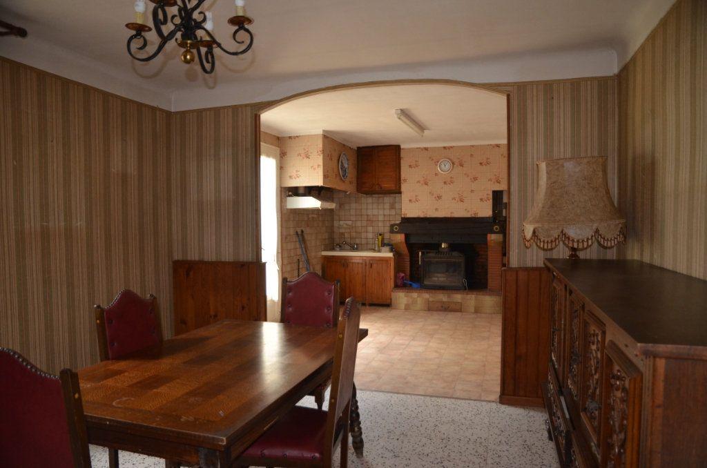 Maison à vendre 5 124m2 à Limoux vignette-2
