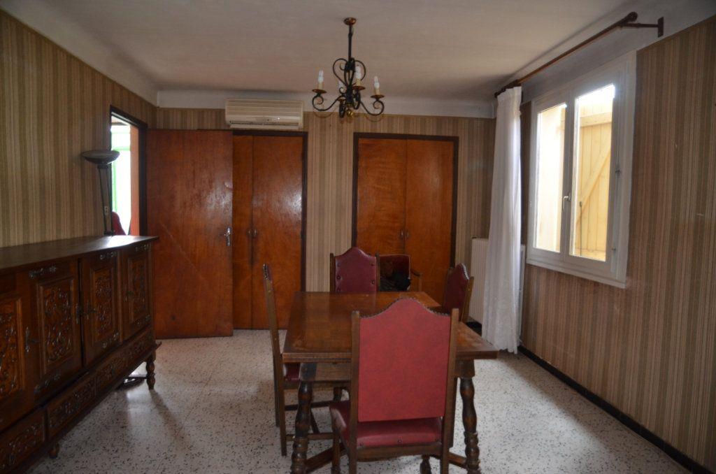 Maison à vendre 5 124m2 à Limoux vignette-3