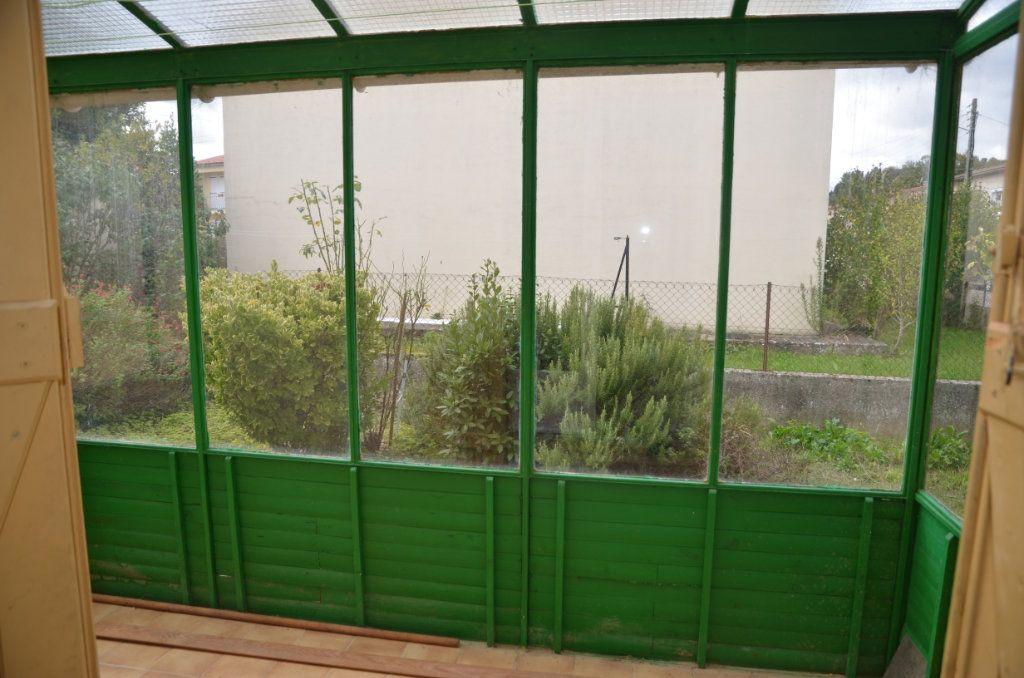 Maison à vendre 5 124m2 à Limoux vignette-4
