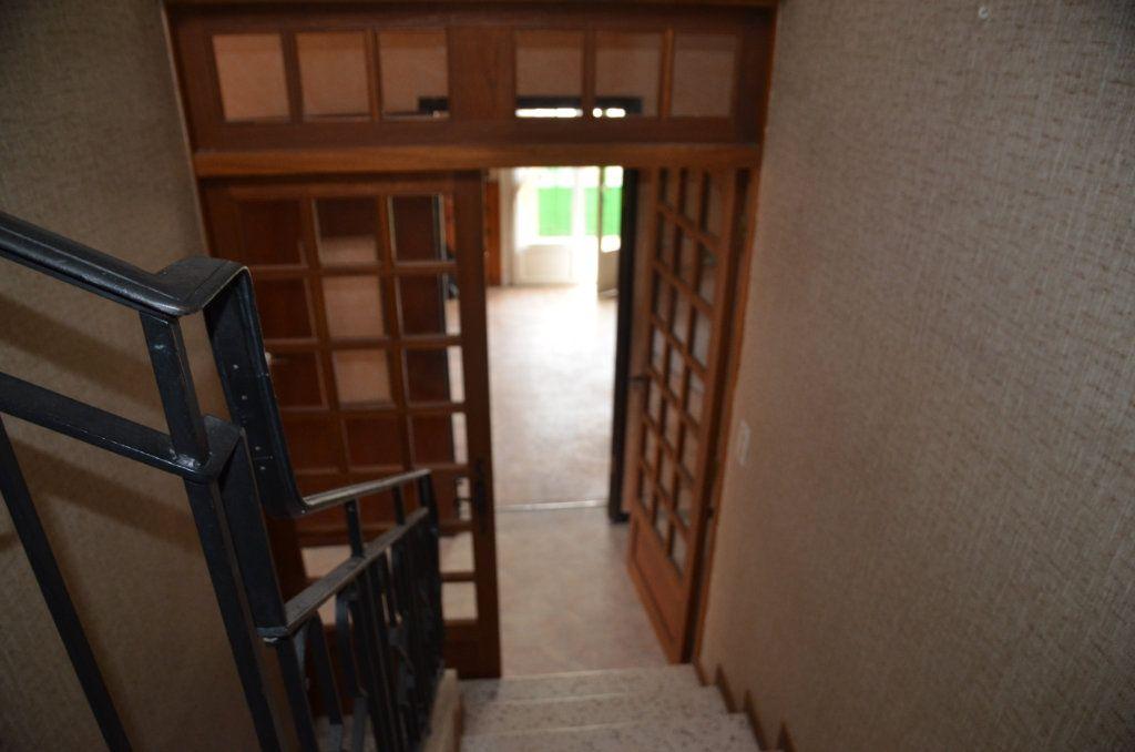 Maison à vendre 5 124m2 à Limoux vignette-5