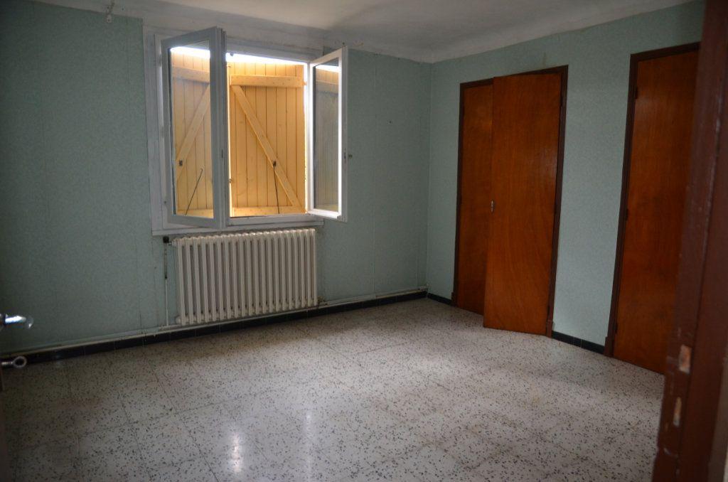 Maison à vendre 5 124m2 à Limoux vignette-6