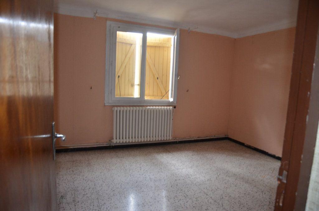 Maison à vendre 5 124m2 à Limoux vignette-7