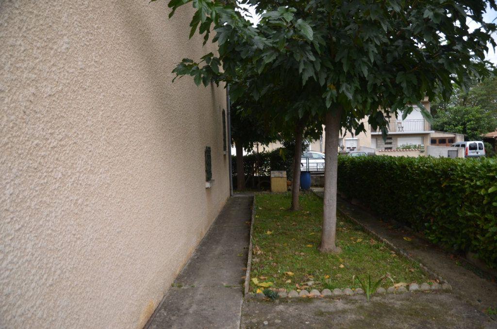 Maison à vendre 5 124m2 à Limoux vignette-9