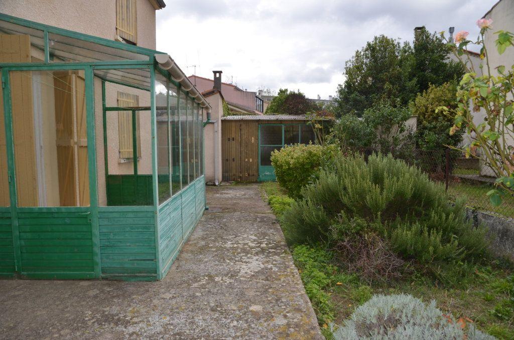 Maison à vendre 5 124m2 à Limoux vignette-10