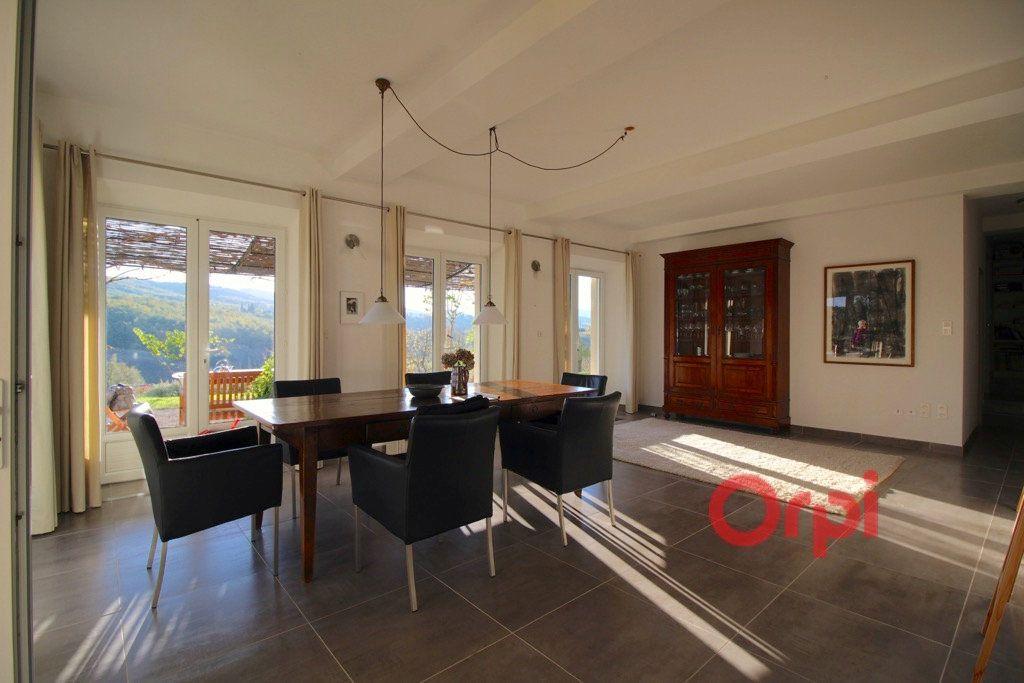 Maison à vendre 9 300m2 à Donazac vignette-3