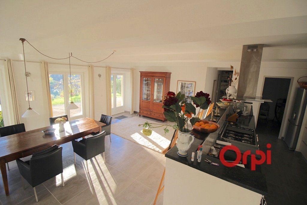 Maison à vendre 9 300m2 à Donazac vignette-4