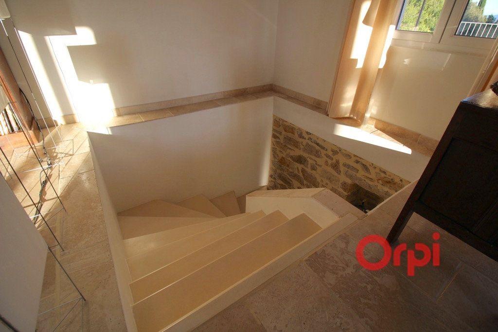 Maison à vendre 9 300m2 à Donazac vignette-6