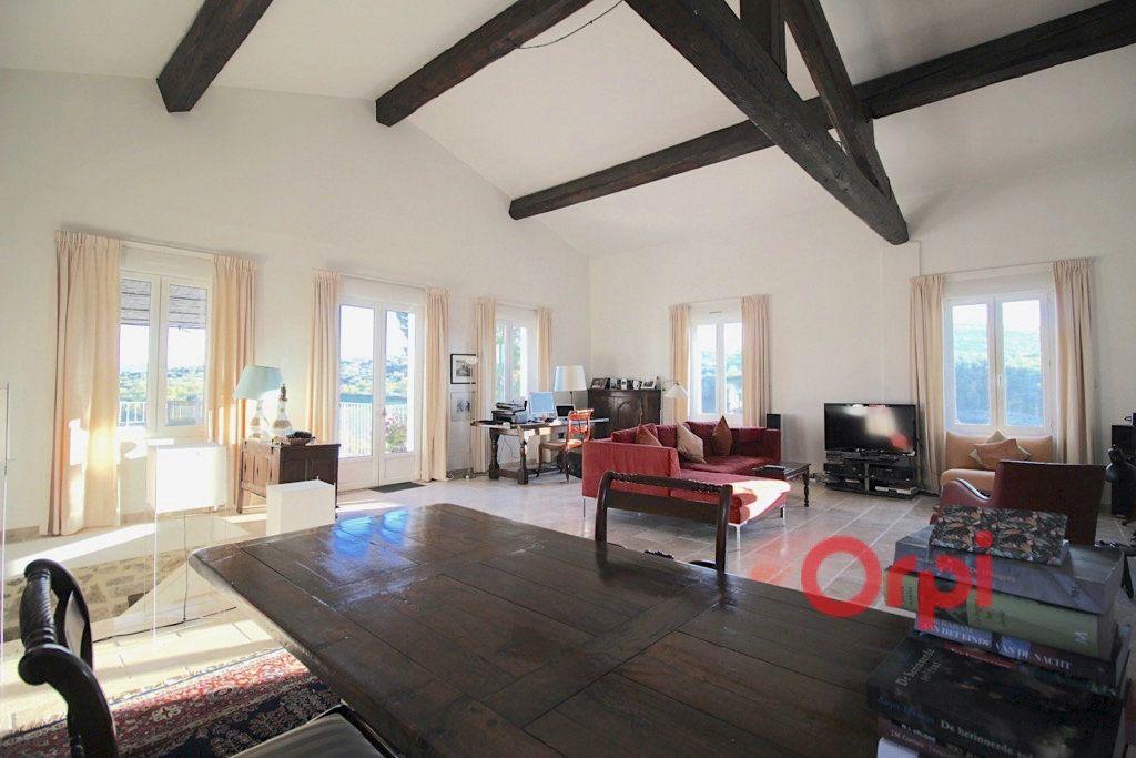 Maison à vendre 9 300m2 à Donazac vignette-7