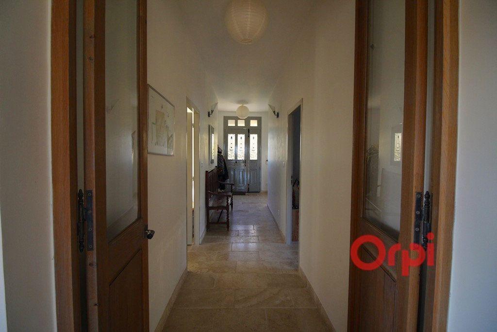 Maison à vendre 9 300m2 à Donazac vignette-8