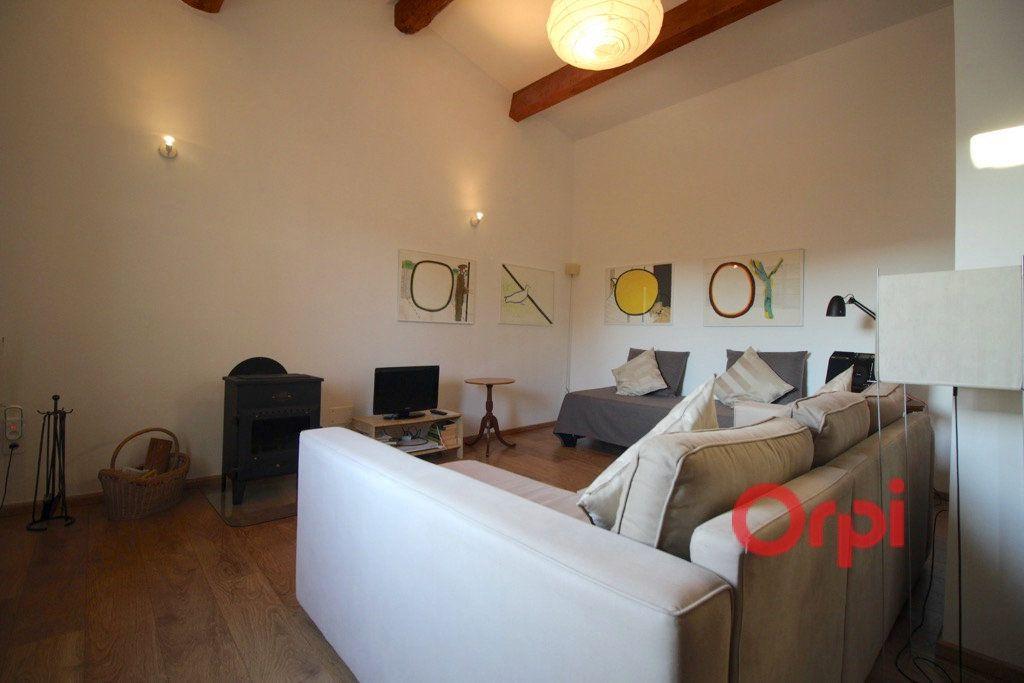 Maison à vendre 9 300m2 à Donazac vignette-15