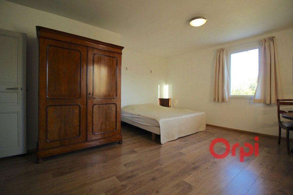 Maison à vendre 9 300m2 à Donazac vignette-16