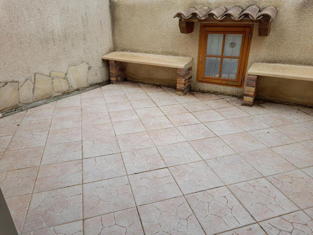 Maison à vendre 3 80m2 à Limoux vignette-3