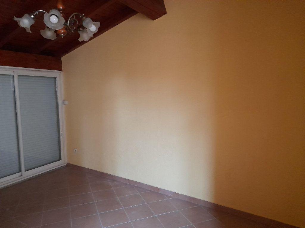 Maison à vendre 3 80m2 à Limoux vignette-6