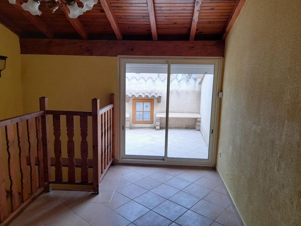 Maison à vendre 3 80m2 à Limoux vignette-8