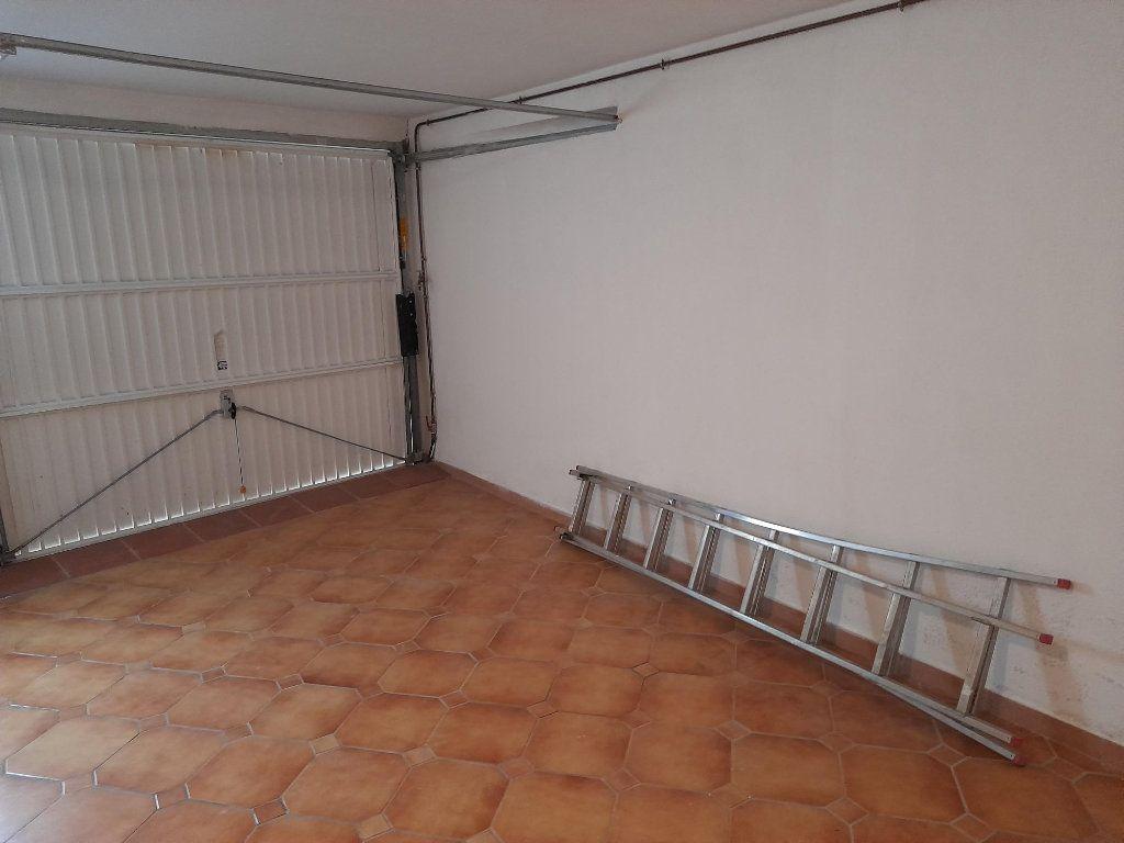 Maison à vendre 3 80m2 à Limoux vignette-9
