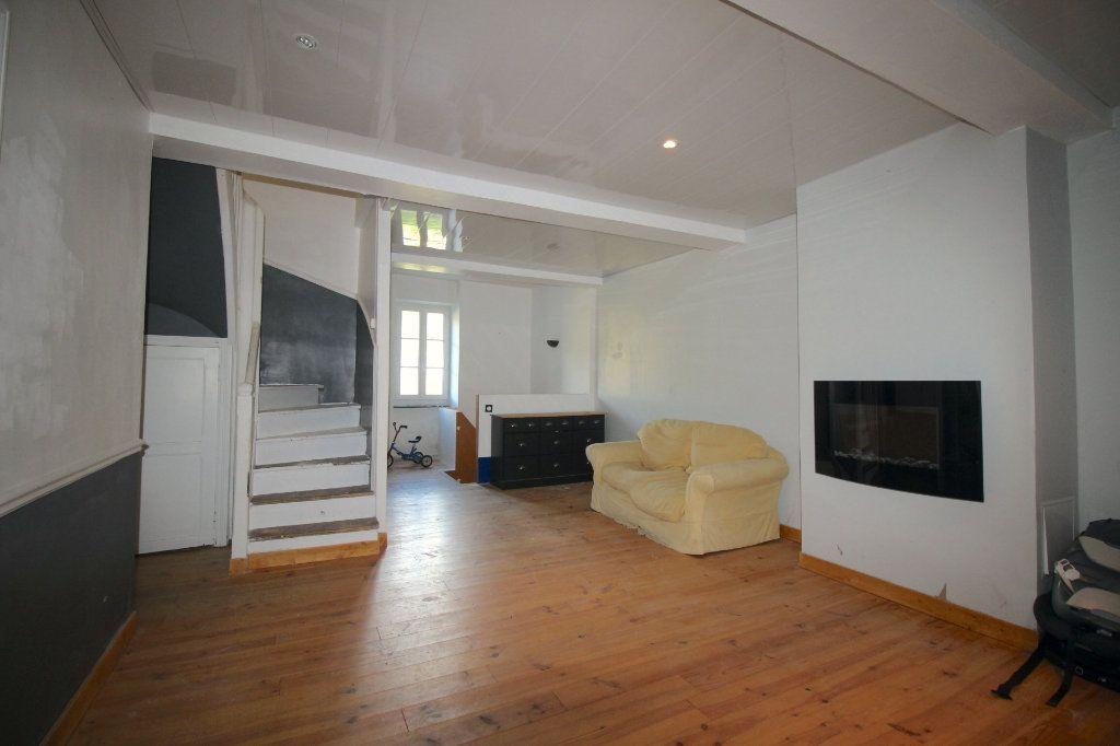 Maison à vendre 8 145m2 à Aragon vignette-2