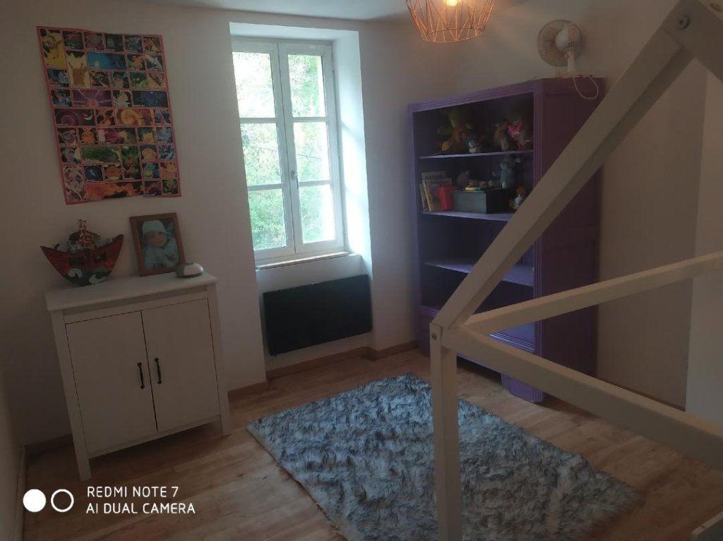 Maison à vendre 8 145m2 à Aragon vignette-6