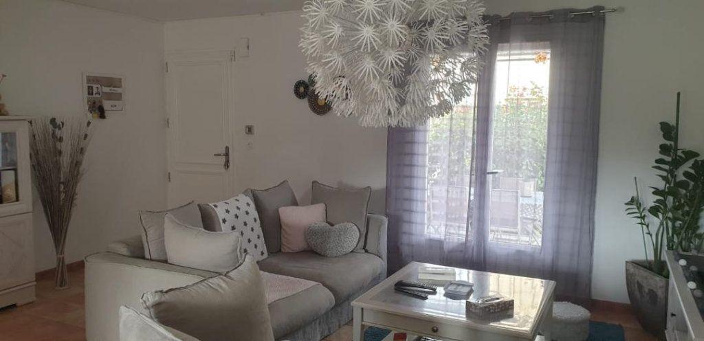 Maison à vendre 4 100m2 à Limoux vignette-1