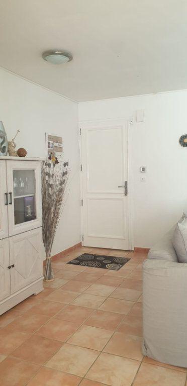 Maison à vendre 4 100m2 à Limoux vignette-10