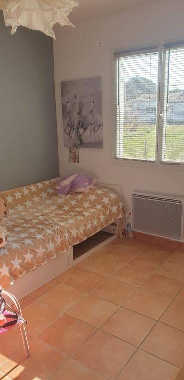 Maison à vendre 4 100m2 à Pieusse vignette-12
