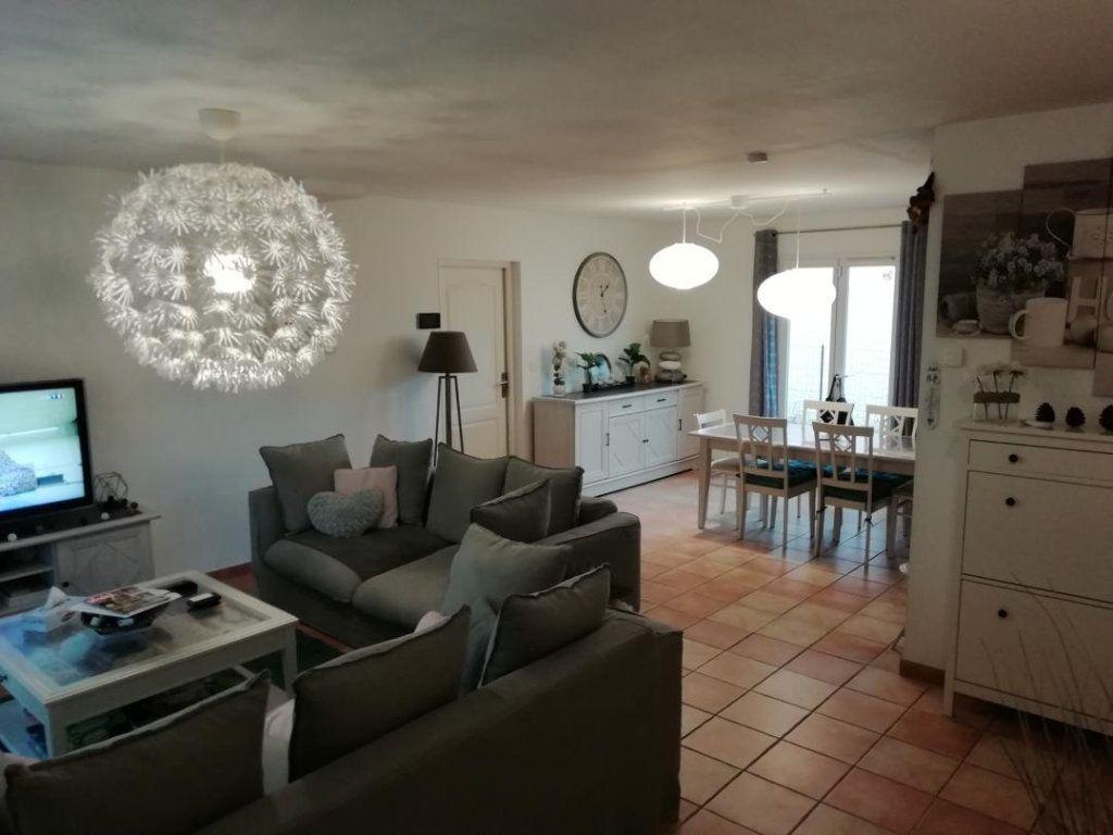 Maison à vendre 4 100m2 à Limoux vignette-13