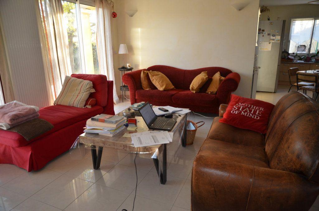 Maison à vendre 5 117m2 à Limoux vignette-4