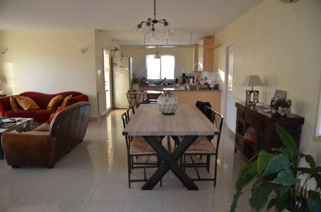 Maison à vendre 5 117m2 à Limoux vignette-5