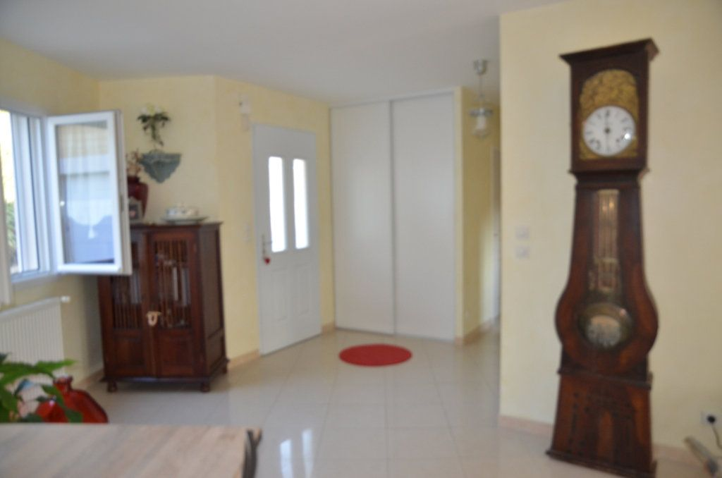 Maison à vendre 5 117m2 à Limoux vignette-7