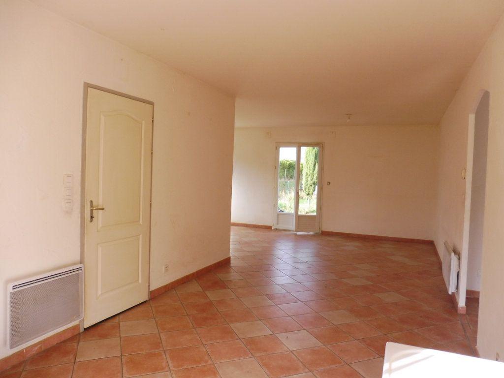 Maison à vendre 4 90m2 à Limoux vignette-4