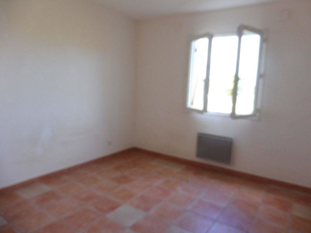 Maison à vendre 4 90m2 à Limoux vignette-8