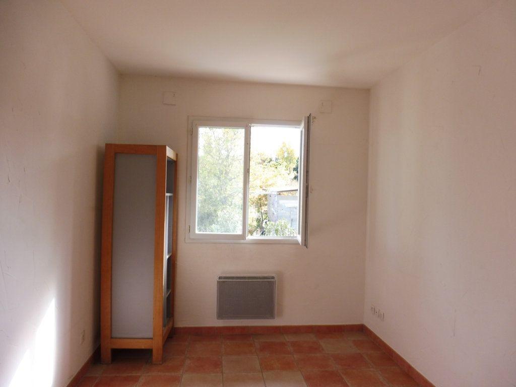 Maison à vendre 4 90m2 à Limoux vignette-9