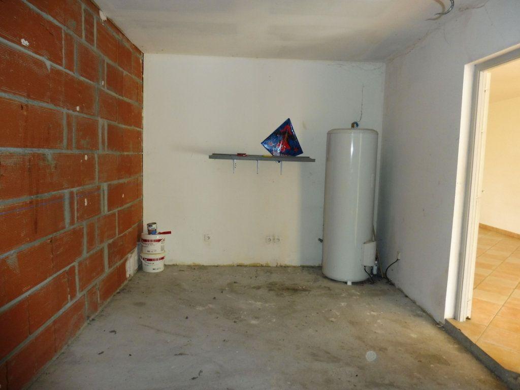 Maison à vendre 4 90m2 à Limoux vignette-10