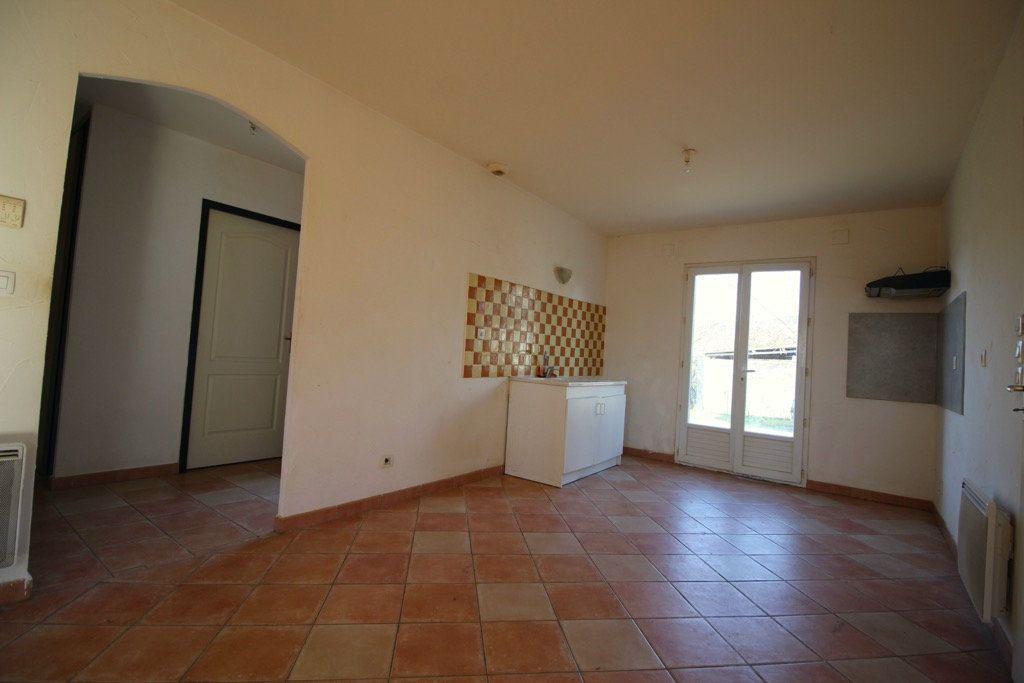 Maison à vendre 4 90m2 à Limoux vignette-12
