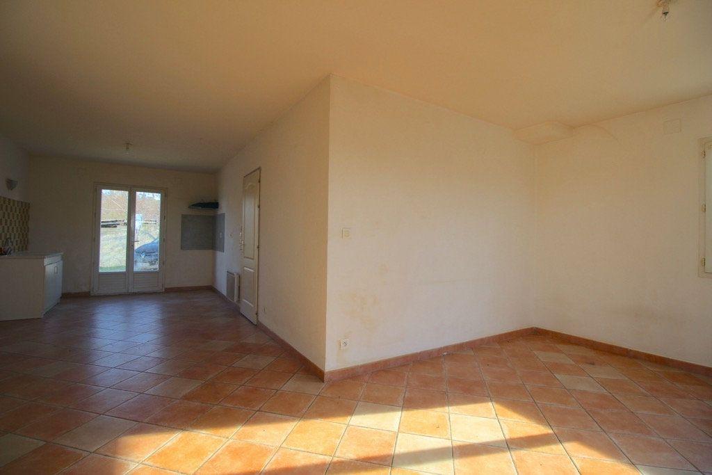 Maison à vendre 4 90m2 à Limoux vignette-13
