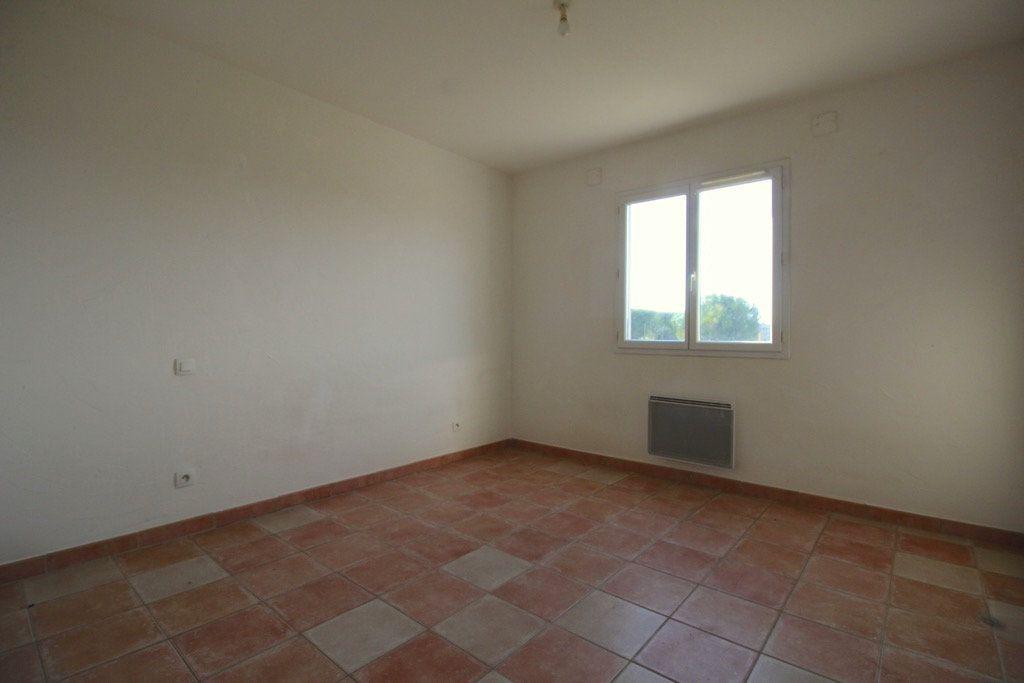 Maison à vendre 4 90m2 à Limoux vignette-14