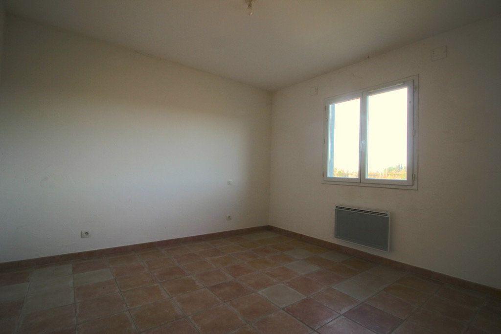 Maison à vendre 4 90m2 à Limoux vignette-15