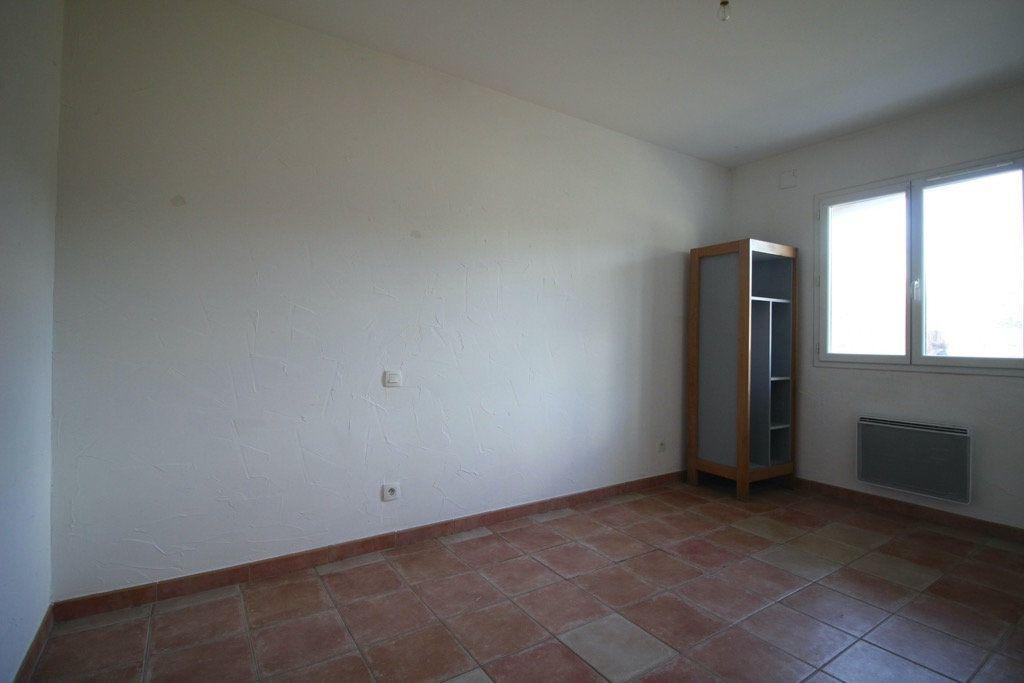 Maison à vendre 4 90m2 à Limoux vignette-16