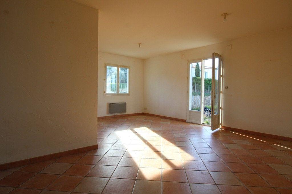 Maison à vendre 4 90m2 à Limoux vignette-17
