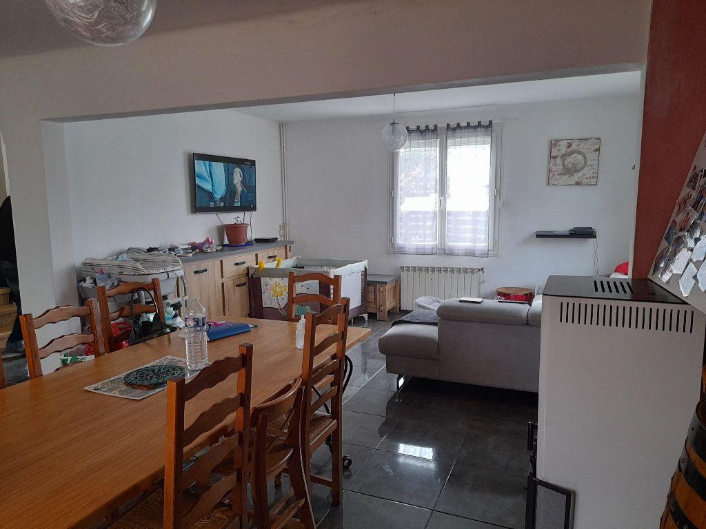 Maison à vendre 4 97m2 à Limoux vignette-3