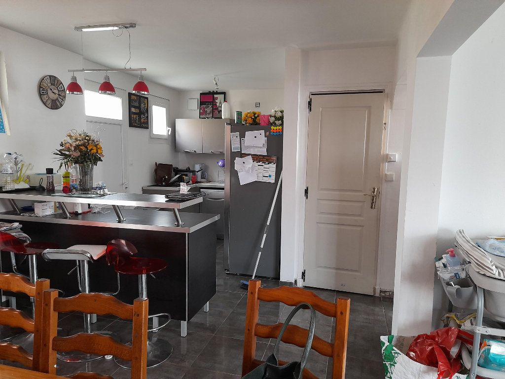 Maison à vendre 4 97m2 à Limoux vignette-4