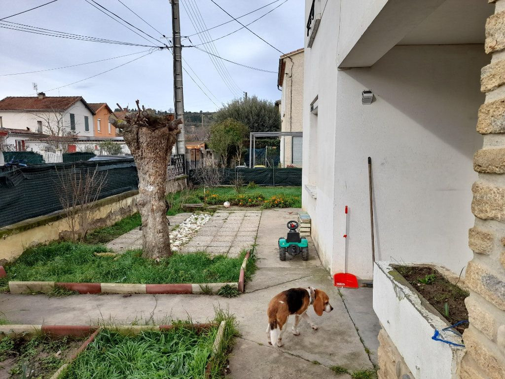 Maison à vendre 4 97m2 à Limoux vignette-14