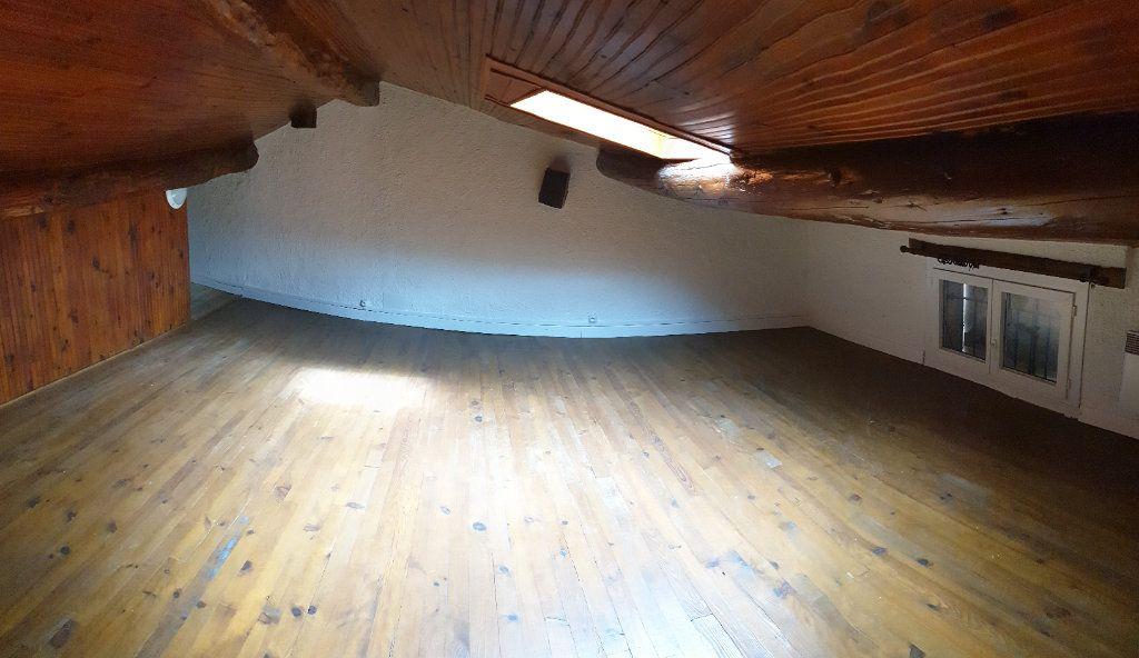 Maison à louer 3 76.18m2 à Donazac vignette-4
