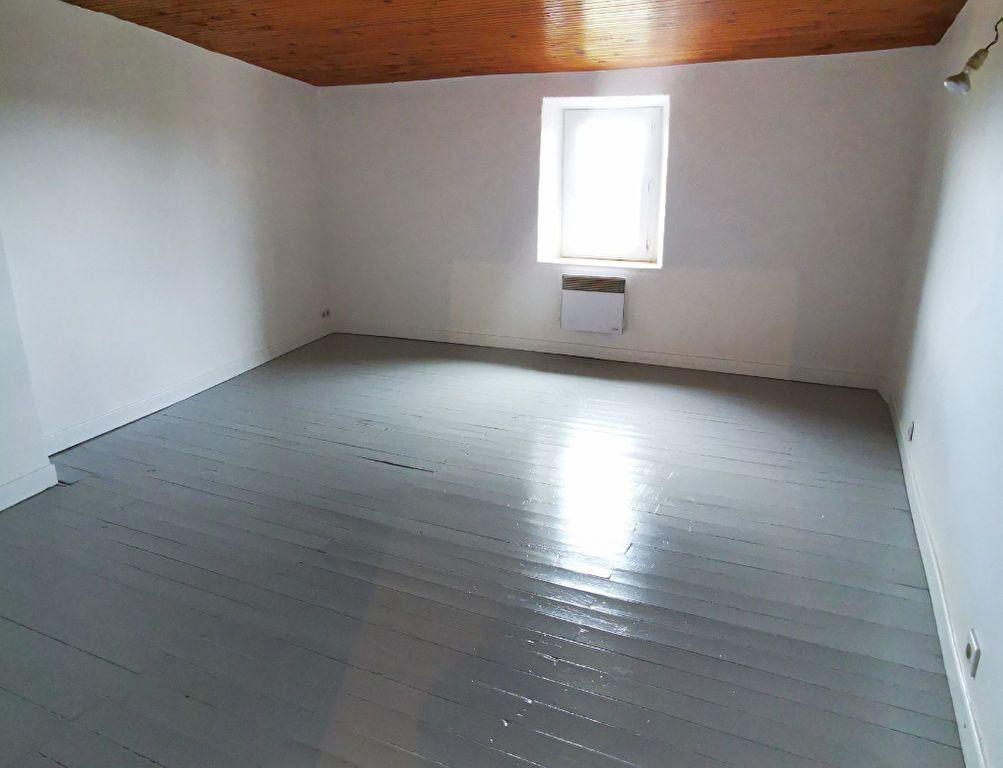 Maison à louer 3 76.18m2 à Donazac vignette-5