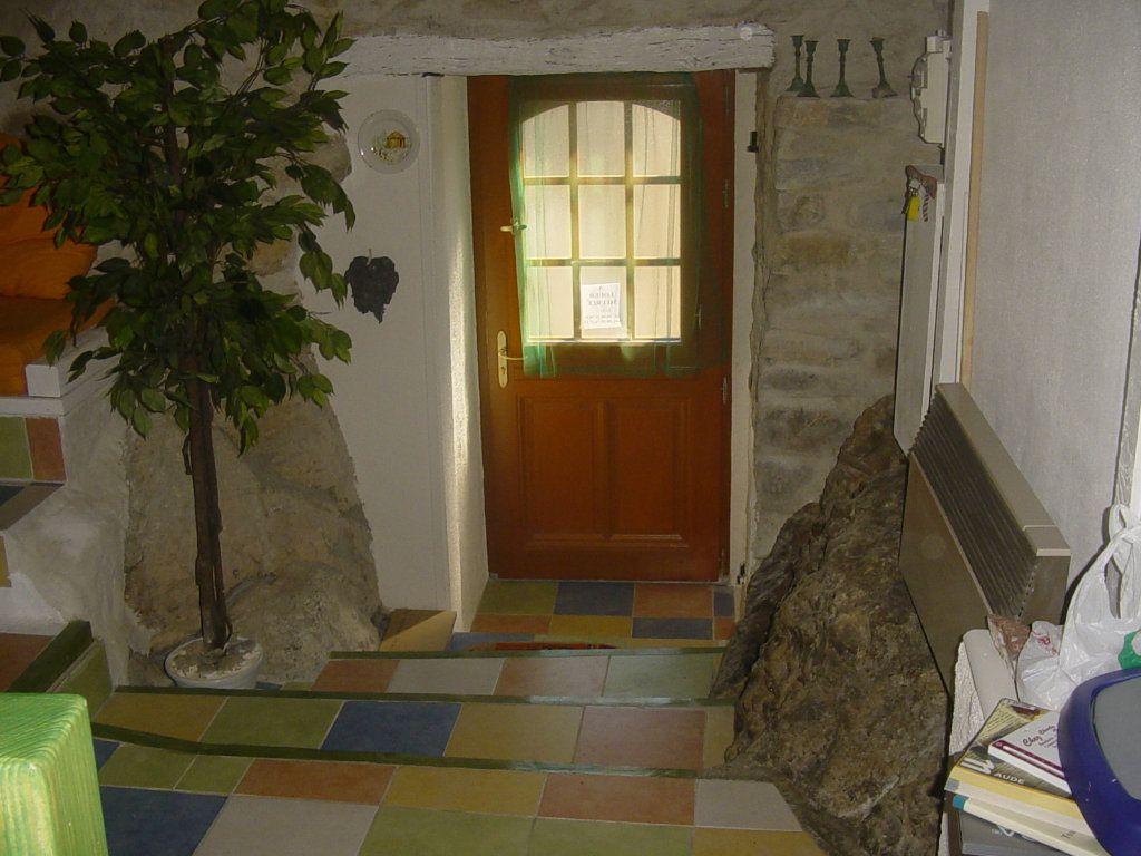 Maison à vendre 2 60m2 à Couiza vignette-3