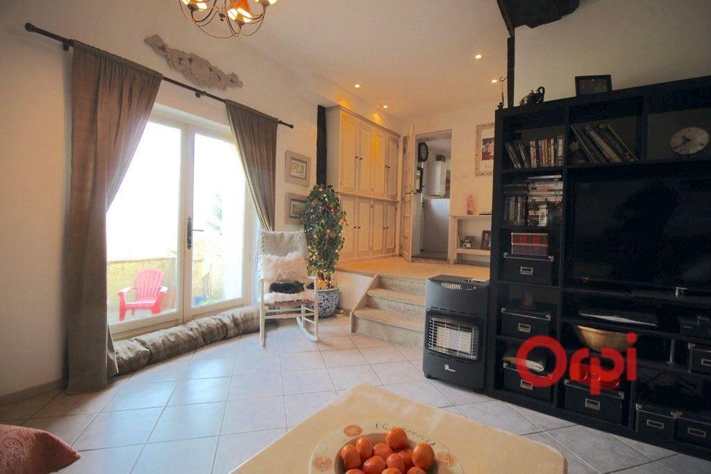 Maison à vendre 8 183m2 à Plaigne vignette-4