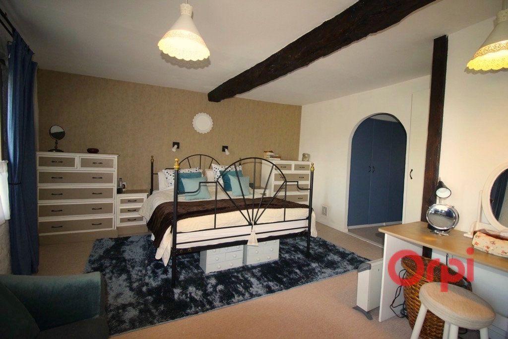 Maison à vendre 8 183m2 à Plaigne vignette-6