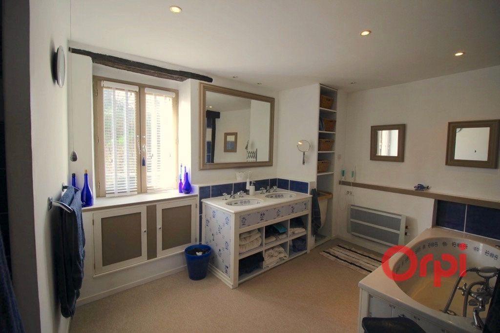 Maison à vendre 8 183m2 à Plaigne vignette-8
