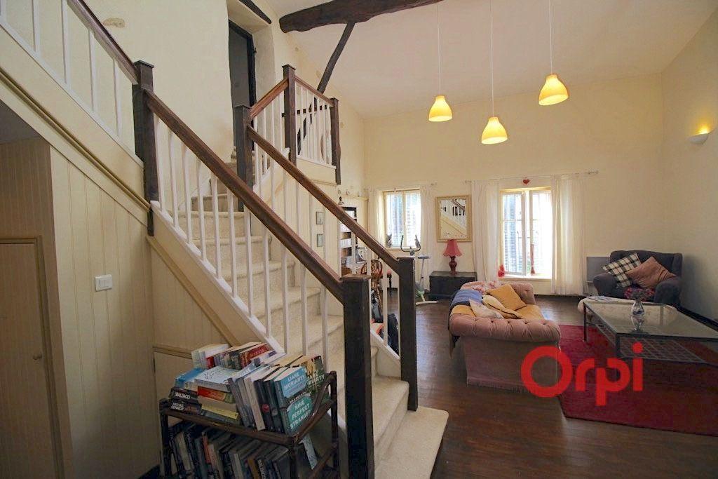 Maison à vendre 8 183m2 à Plaigne vignette-9