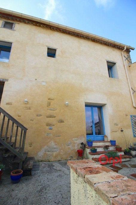 Maison à vendre 8 183m2 à Plaigne vignette-14
