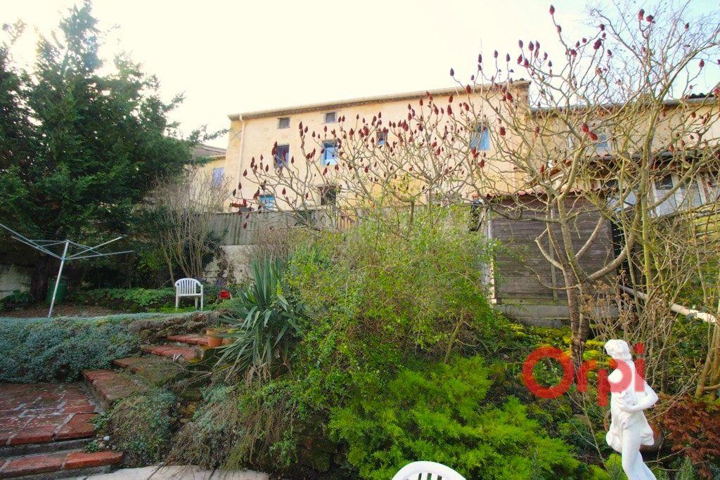 Maison à vendre 8 183m2 à Plaigne vignette-15